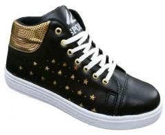 فروش مستقیم وبدون واسطه ی انواع کفش اسپرت