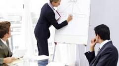 ارائه خدمات تخصصی مشاوره مدیریت
