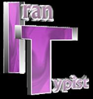 ترجمه متون تخصصی، مقالات ISI