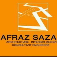 بازاریاب  معماری