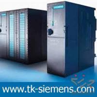 تكنو زيمنس ارائه کننده اتوماسیون صنعتی و فشار ضعیف زیمنس