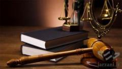 مشاوره و قبول وکالت در دعاوی حقوقی و کیفری