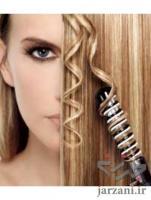 خرید دستگاه ویو مو