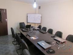 تخفیف کمپ 3روزه آموزش تست نفوذ و امنیت CEH در کرج