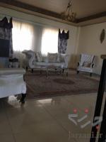 فروش ویلا دوبلکس 247 متر روبروی خانه دریا