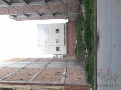 200 متر زمین مسکونی در گنبد کاووس