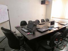 70%تخفیف ویژه آموزش جامع 3d MAX در کرج