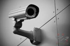 دوربین مداربسته،دزدگیر،شبکه های کامپیوتری
