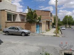 شهرکرد اقبال لاهوری