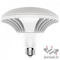 لامپ های فوق کم مصرف ال ای دی