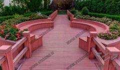 محوطه سازی,طراحی محوطه,اجرای محوطه,اجرای فضای سبز,طراحی فضای سبز,طراحی باغ عروسی,طراحی تراس و پاسیو