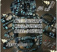 هیدروگرافیک و چاپ آبی 02156571279 نیوکالر