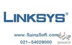 نماینده رسمی فروش محصولات Linksys