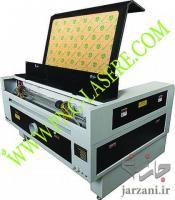 فروش ویژه دستگاه برش لیزر