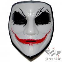 اموزش بافت رو مـیزی مبل درج آگهی رایگان جارزنی jarzani.ir mimplus.ir