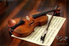 تدریس خصوصی وتخصصی آواز کیبورد پیانو سلفژ فن بیان تقویت حنجره