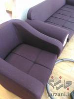 قالیشویی و مبل شویی آذر