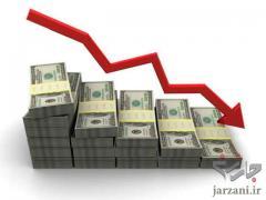 مشاوره و آموزش حسابداری عملی و مالیاتی