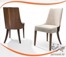 مبلمان،راحتی ،میزو صندلی