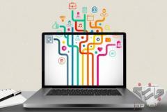 طراحی وب سایت او وب