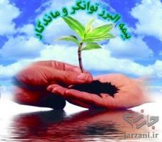 بیمه البرز نمایندگی کاظمی 6218
