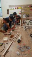 آموزش سریع و کاربردی برق و سیستم های حفاظتی