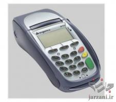 فروش انواع مدل دستگاه کارتخوان