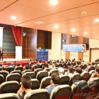 همایش آموزش بورس و هوش مالی کرمان |  رایگان