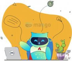 مانگو اولین پلتفرم آموزش و مدیریت سئو وردپرس در ایران