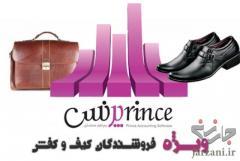 نرم افزارحسابداری ویژه ی کیف و کفش در اصفهان