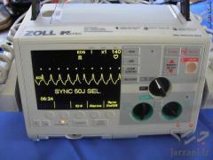 خرید و فروش تجهیزات پزشکی و بیمارستانی