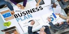 مشاوره و طراحی فروش،بازاریابی و برندینگ