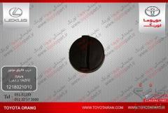 فروش درب قالپاق موتور وسایرقطعات اصلی نو و استوک خودروهای  تویوتا/لکسوس/بنز/کیا/هیوندا