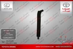 فروش رینگ موتور استاندارد وسایرقطعات اصلی نو و استوک خودروهای  تویوتا/لکسوس/بنز/کیا/هیوندا/بی ام و