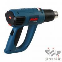 سشوار صنعتی 2000 وات تنظیم دار کیفی آروا  مدل 5610