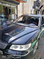 شیشه اتومبیل شما را در محل تعویض میکنیم