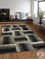 فرش مدرن و فانتزی