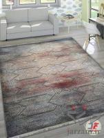فرش وینتیج- فرش پتینه، فرش ماشینی