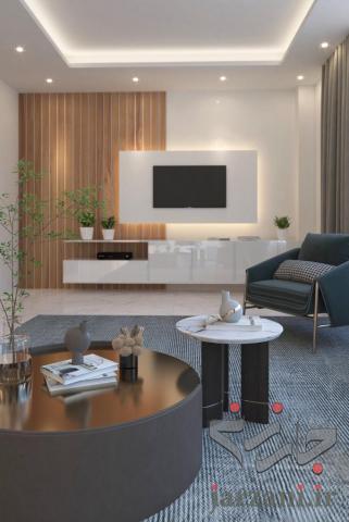 طراحی دکوراسیون داخلی مسکونی،تجاری ،اداری،باغ ویلا