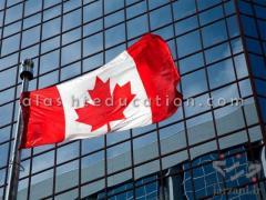 خدمات مهاجرتی و پذیرش تحصیلی کانادا