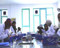 آموزشگاه آزاد فنی حرفه ای سینا پژوهش