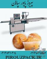 دستگاه بسته بندی کلمپه با قیمت مناسب در ماشین سازی پیروزپک