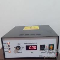 هایولتاژ(منبع اختلاف پتانسیل الکتریکی)