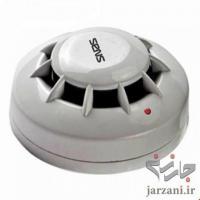 دتکتور حرارتی برند  SENS مدل RD-100