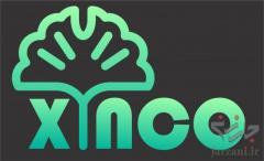 سایت تجهیزات کشاورزی ژینکو
